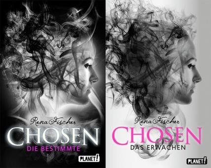 Beide Cover Chosen