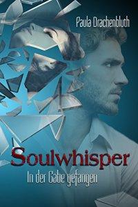 soulwhisper